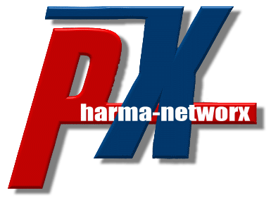 Pharma-networx, Odenthal